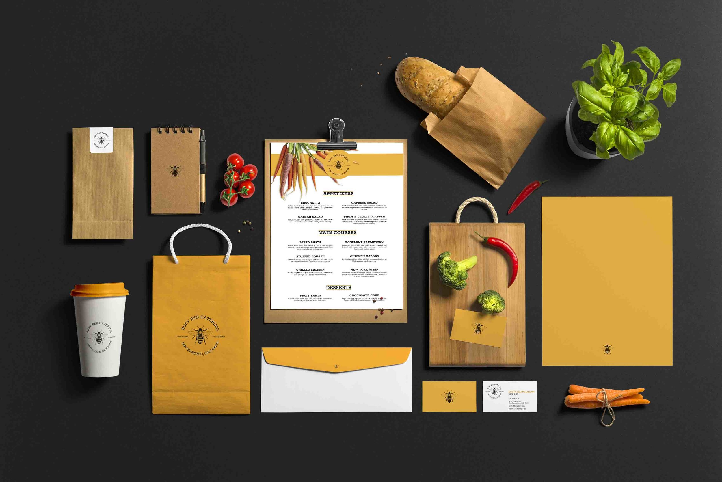 Menu and Stationary.jpg