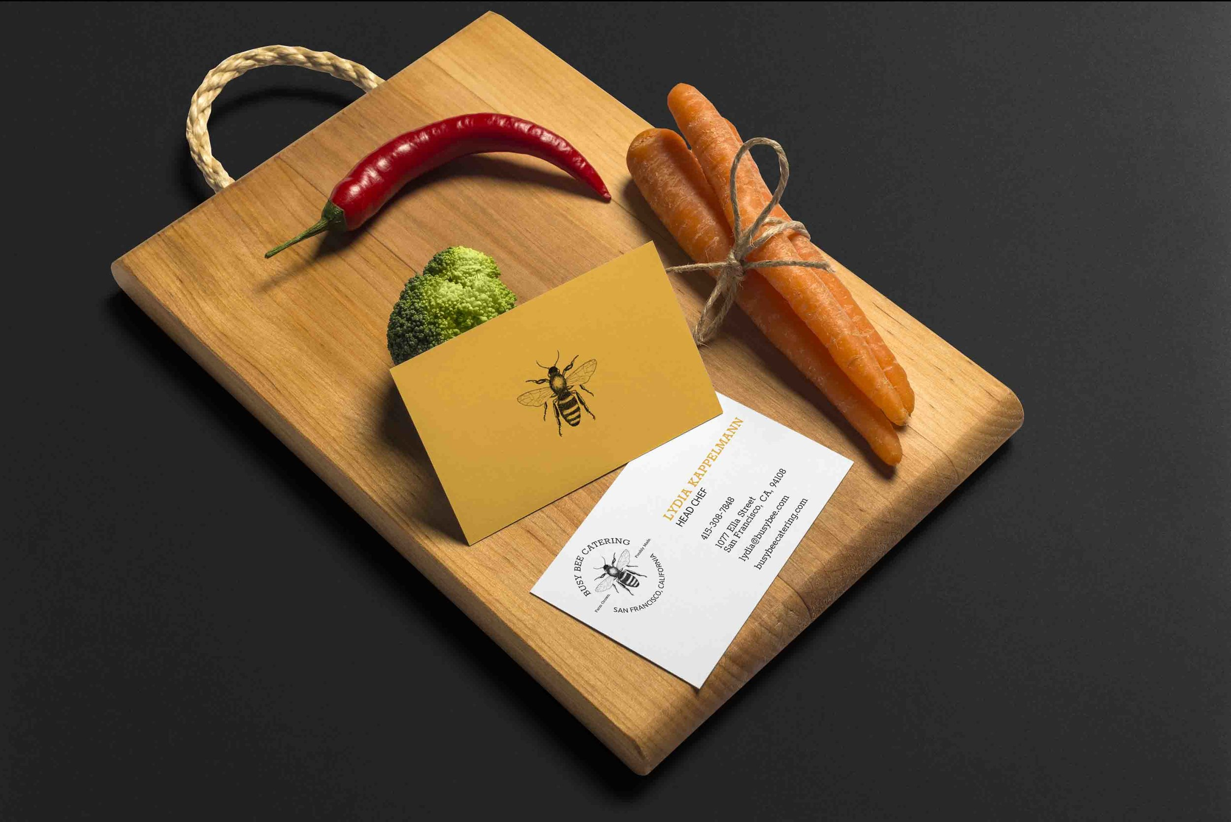 Business Card Cutting Board.jpg