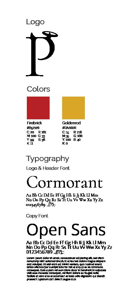 Paseo Branding Sheet-01.png