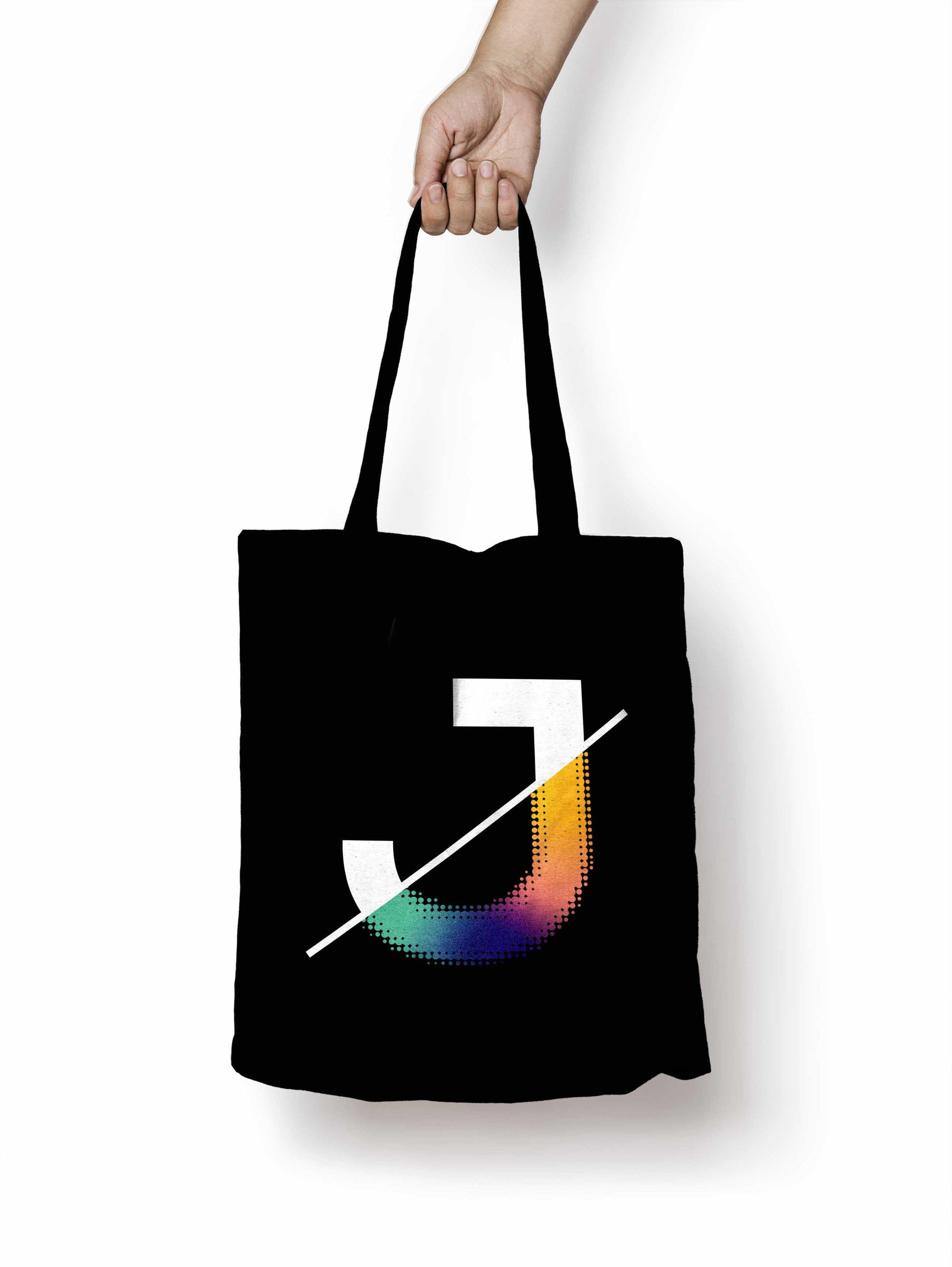 Tote Bag Mock Up Color.jpg