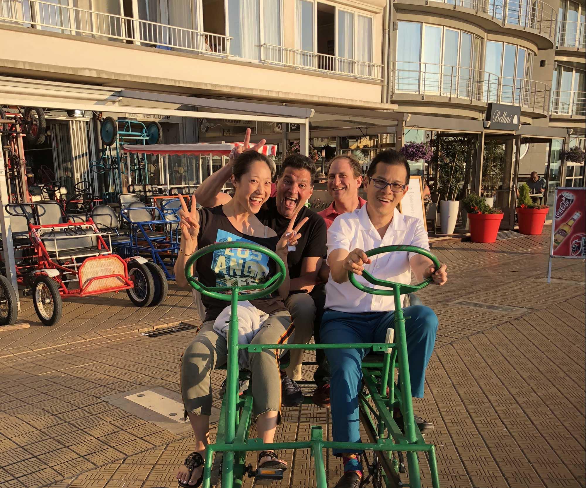 quartet-bike.jpg