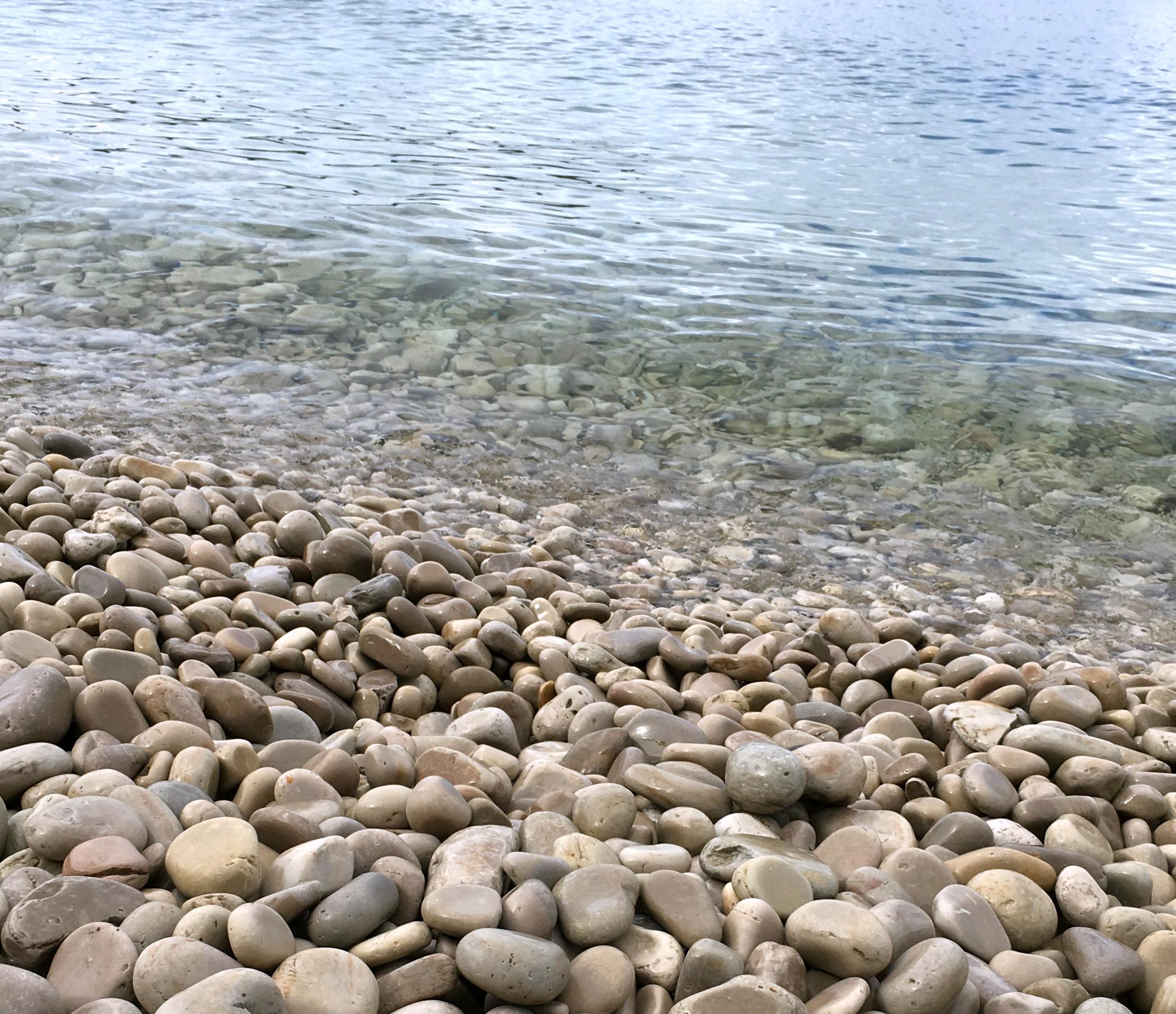 rocks.png