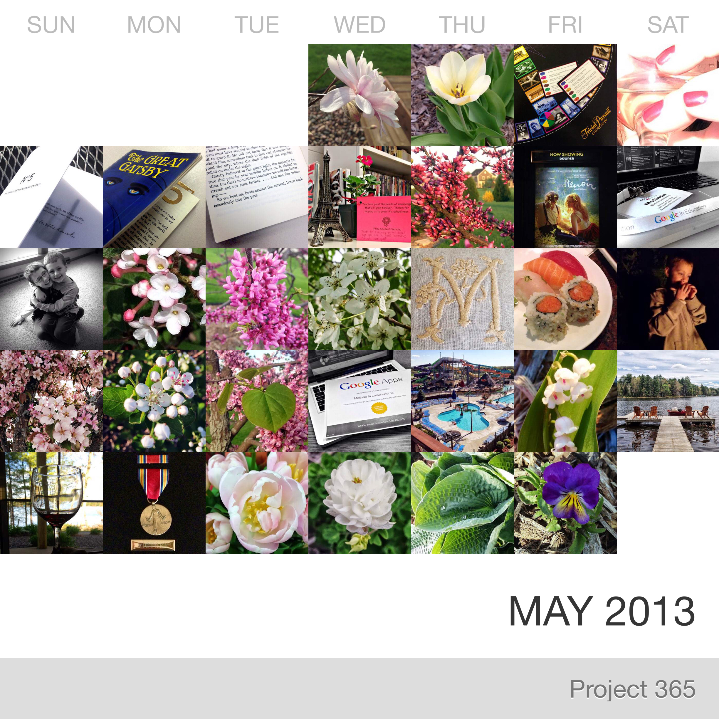 Project 365 _May-2013_Collage.jpg