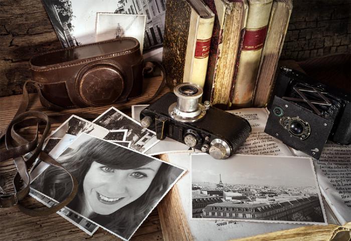 MELINDA LARSON-HORNE photographer • writer • traveler • educator • francophile • beagle mom