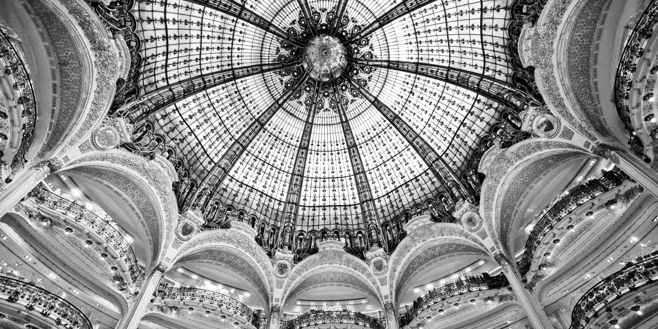 GL ceiling.jpg