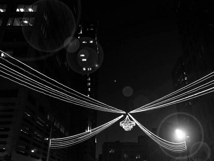 Milwaukee+Christmas+Lights.jpg