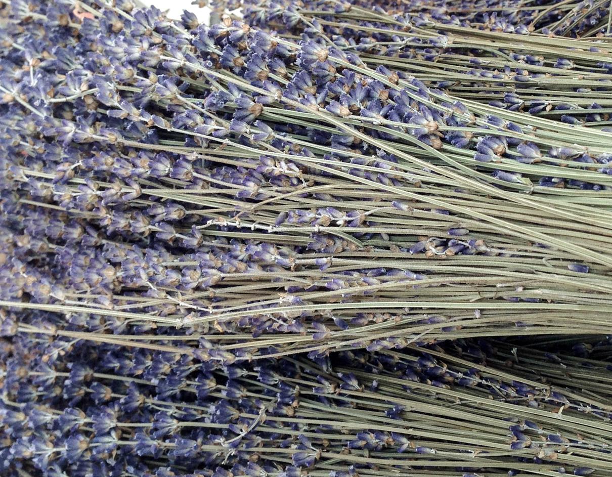 lavender pile.jpg