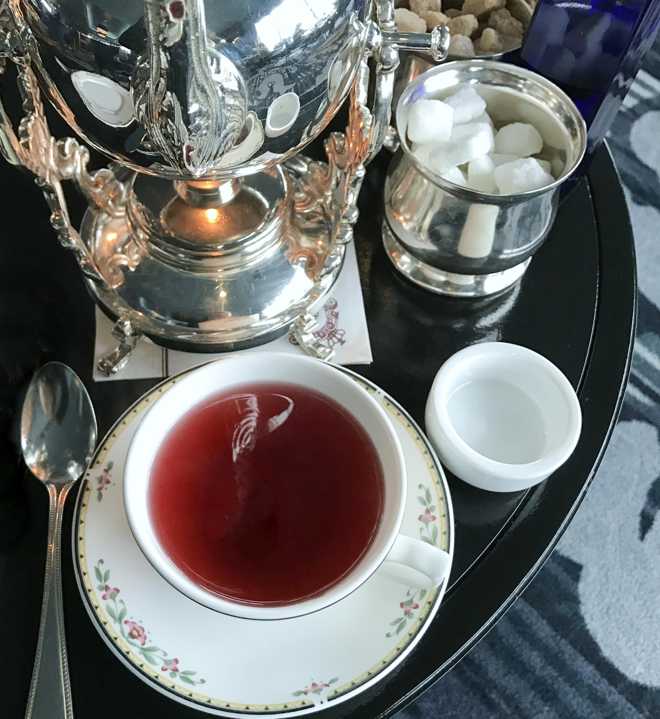 tea (1).png