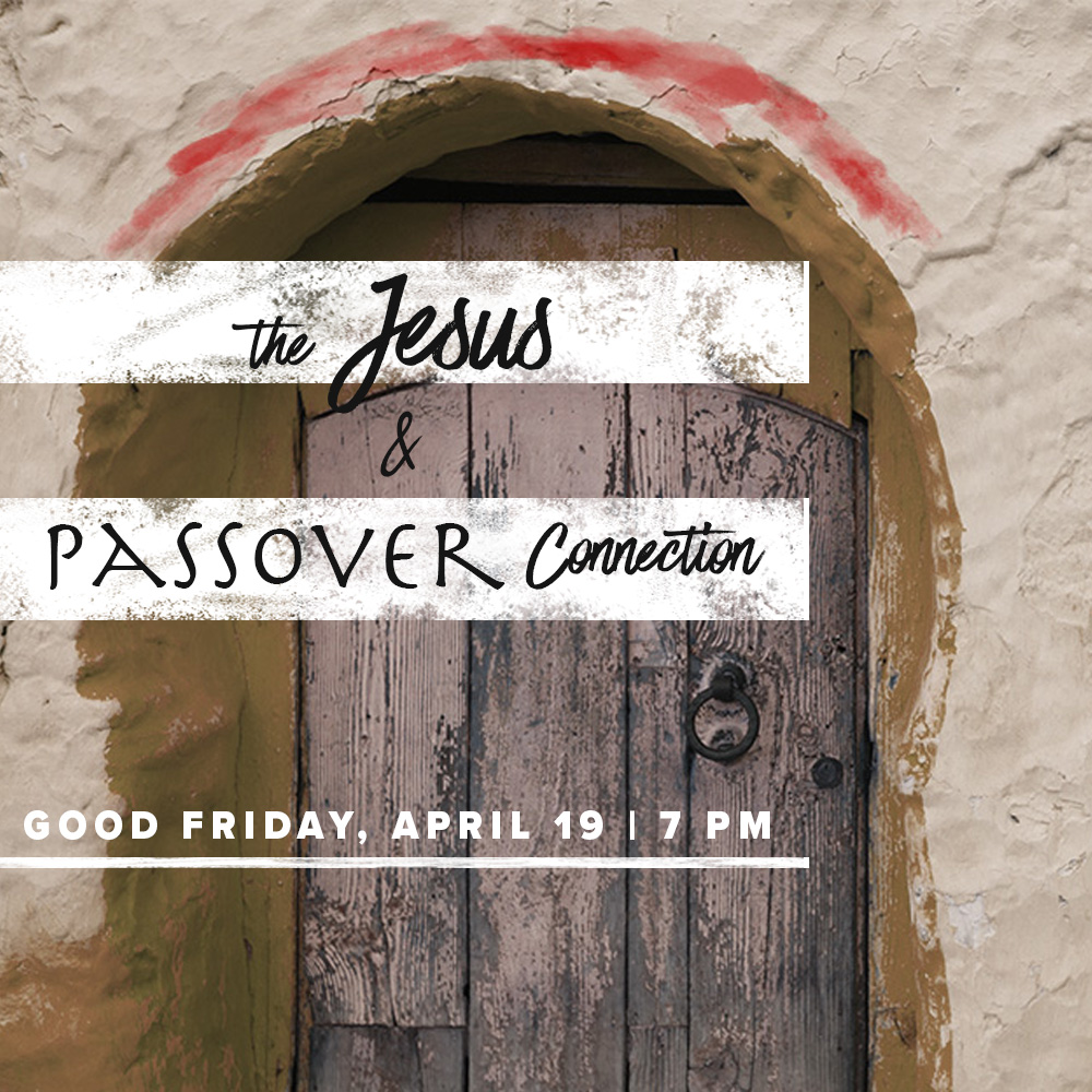 Passover-Instagram.jpg