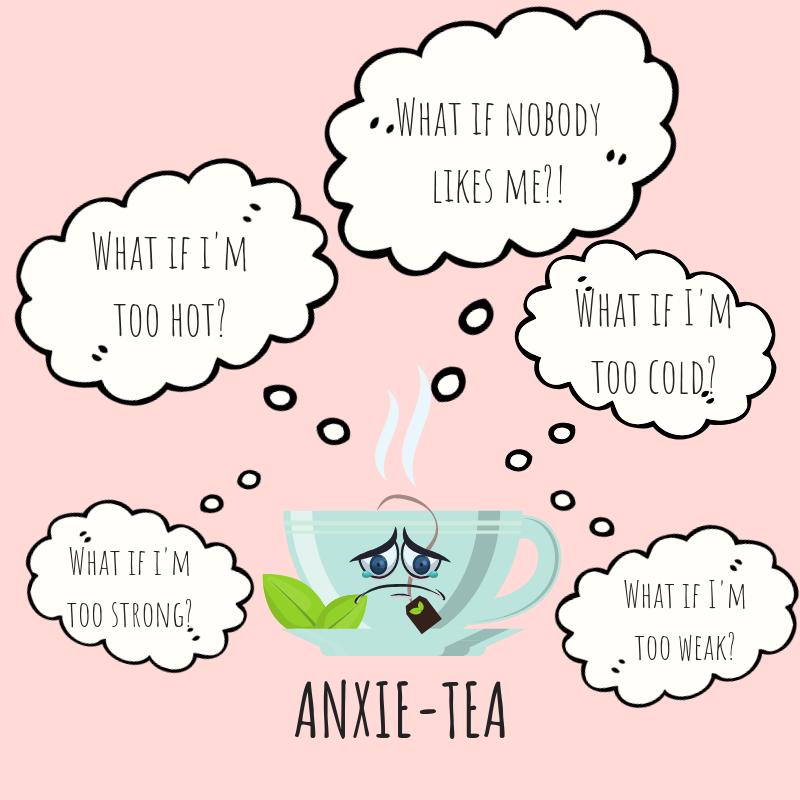 anxie-tea.png
