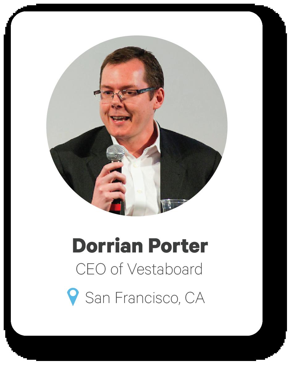 Dorrian Porter.png