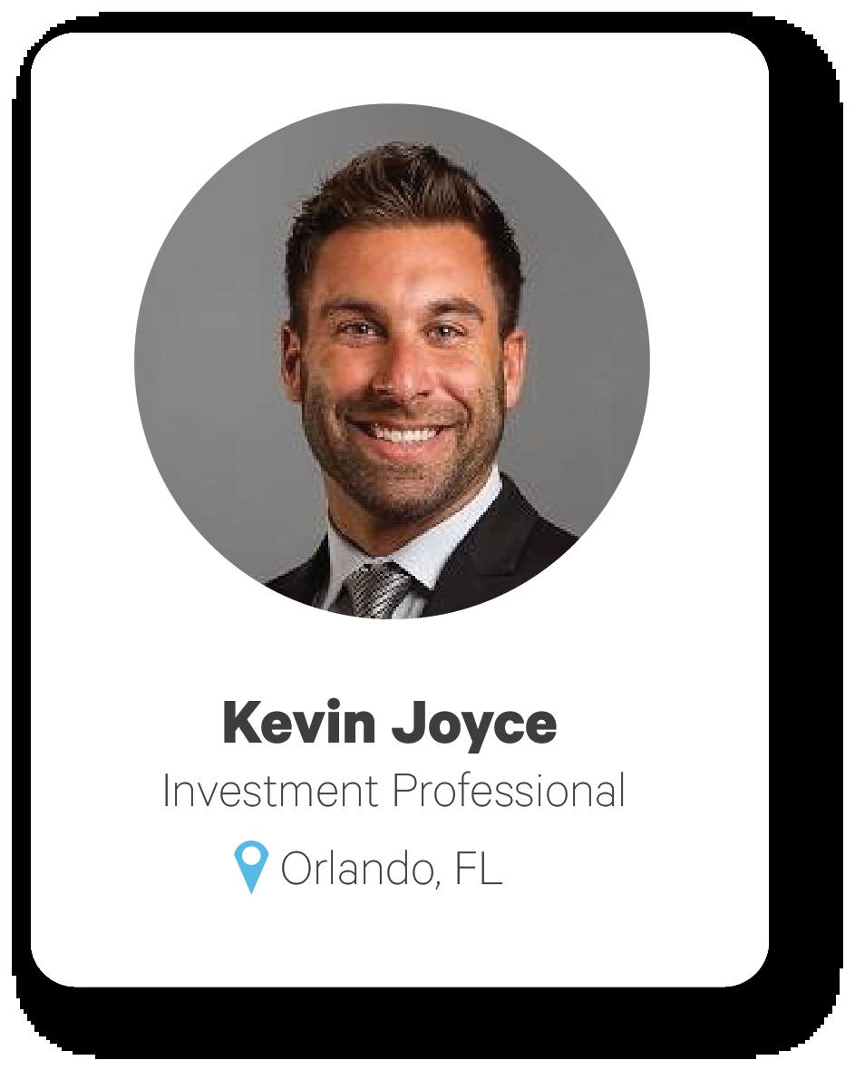 Kevin Joyce.png