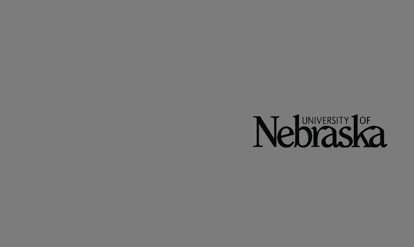 The Daily Nebraskan // February 21st, 2018