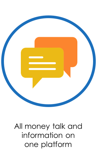 moneytalk.png