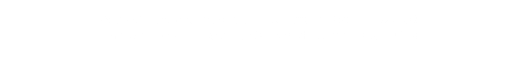 ©2019 Smokers Wanted Vapor Company. All Rights Reserved.This site is designed and maintained by hybridmediaconsulting (8).png