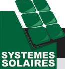 SYSTEMES SOLAIRES