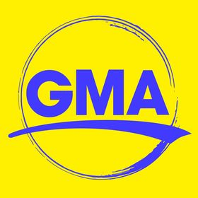 <b>GMA<br>10.18.18</b><br>25 'plus'-friendly fitness studios around the country