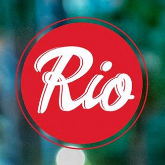 <b>RIO MAGAZINE<br>7.23.18</b><br>On Day 3: Ride the River