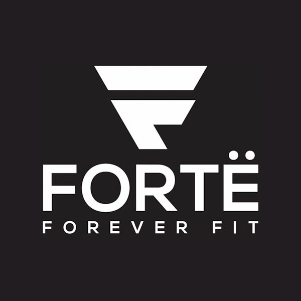 <b>JOYRIDE NEWS<br>07.03.17<br></b>JoyRide Partners with FORTË to stream classes