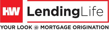 HW-LendingLife-365x100.png