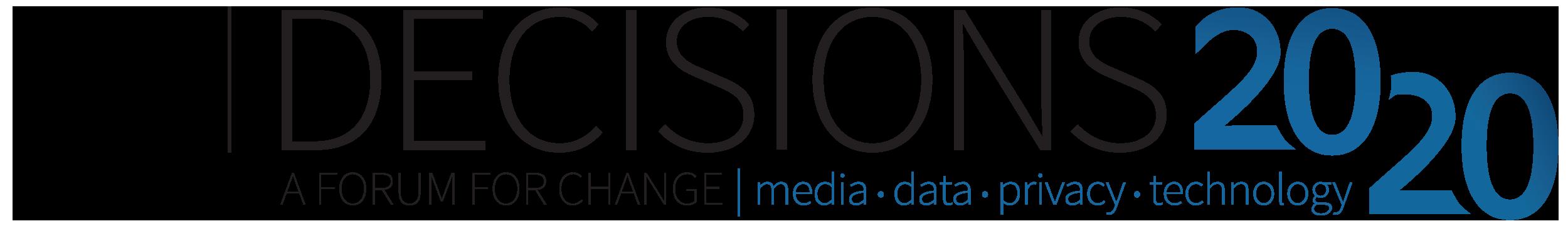 Logo_black_2500x361.png