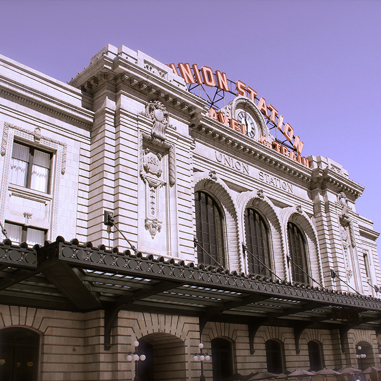 UnionStation_750_Venue.jpg