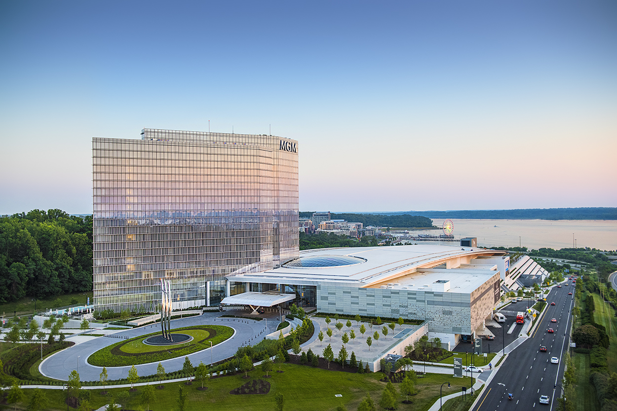 MGM_National_Harbor_Aerial_Spring_Exterior.jpg