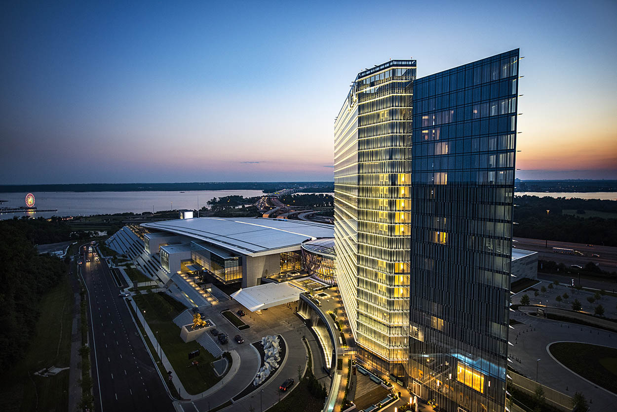 MGM_National_Harbor_Spring_Aerial_Exterior.jpg