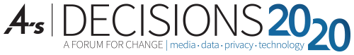 D2020_logo_500.png