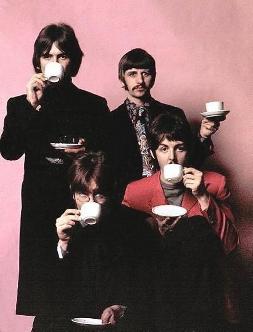 beatles-tea.jpg