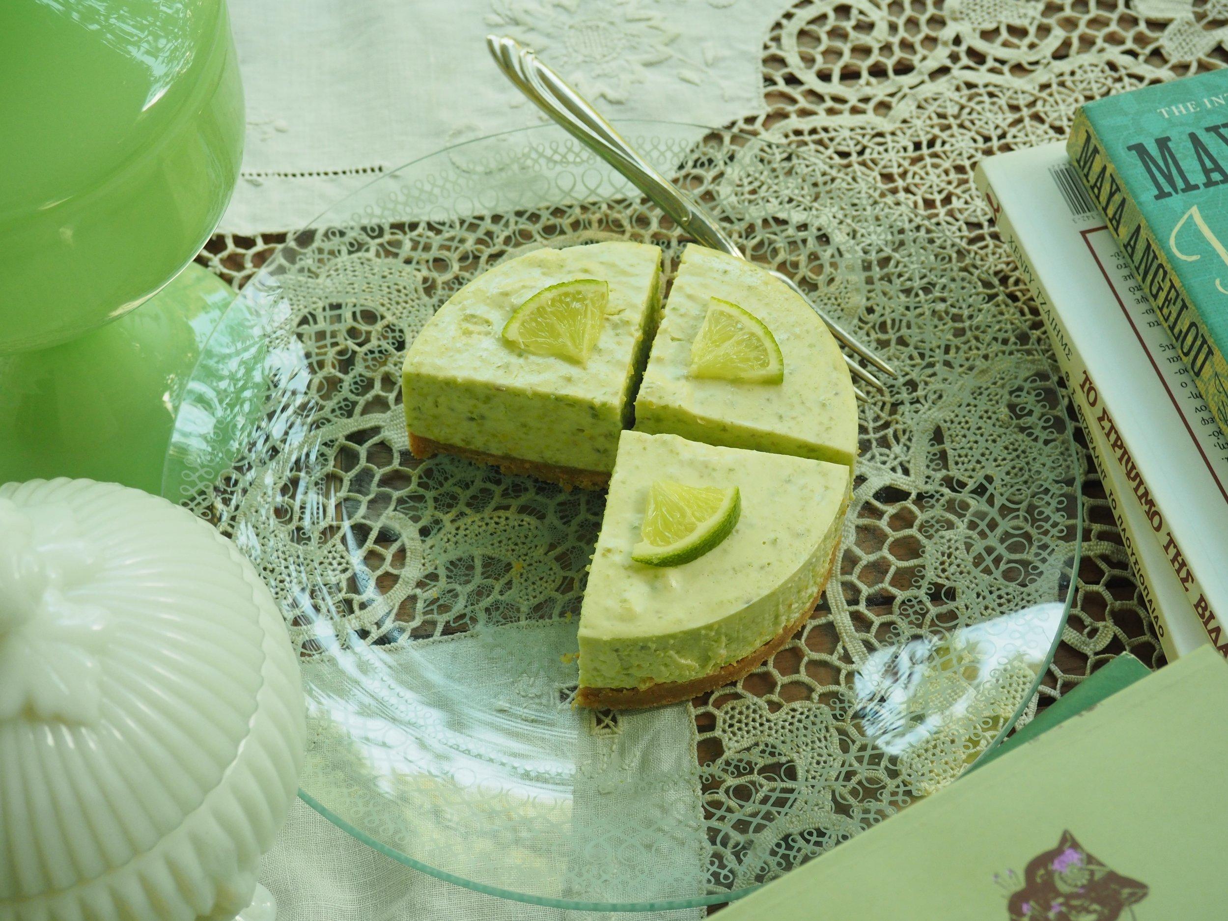 avocado-14.jpg