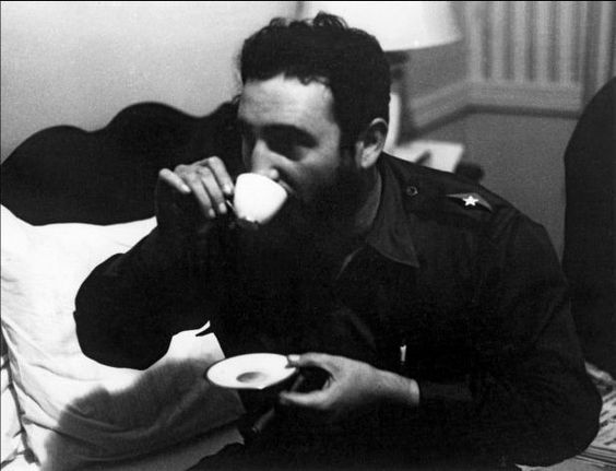 castro-tea.jpg