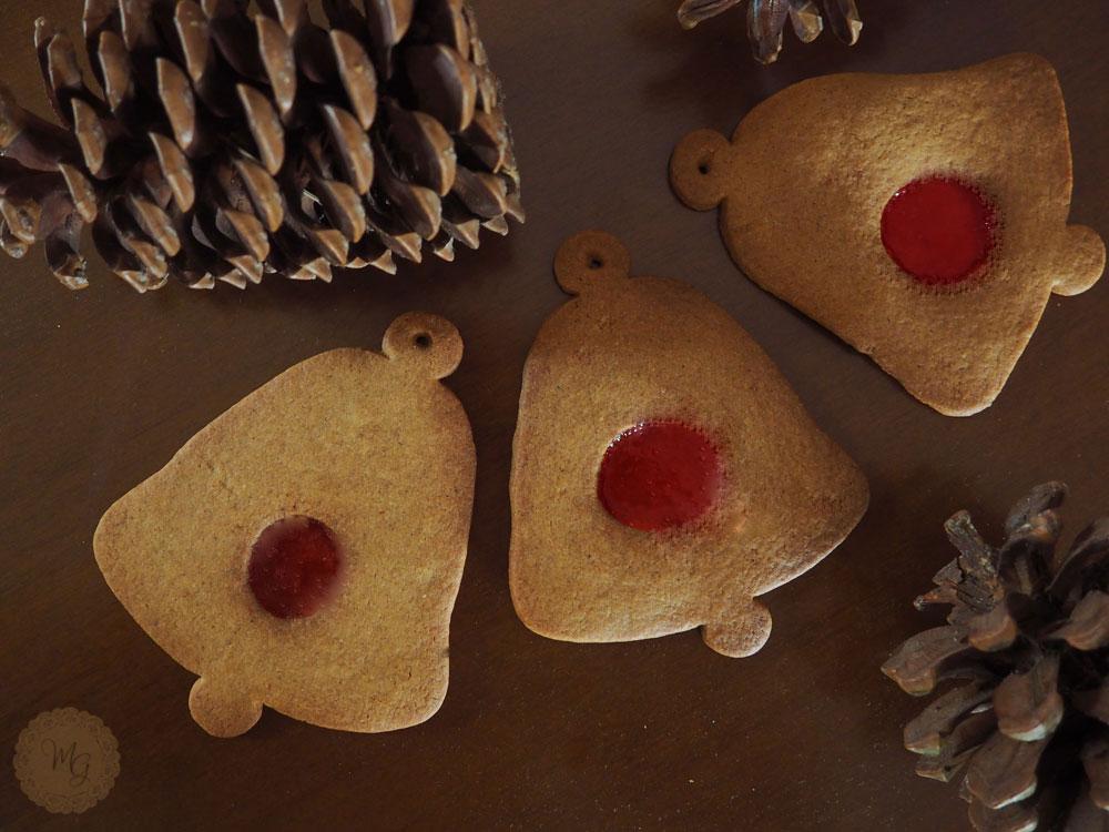 watermak-bell-biscuits-2-1.jpg