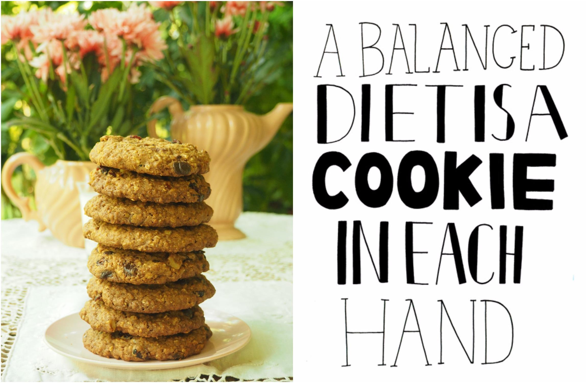balanced-diet-cookies.jpg