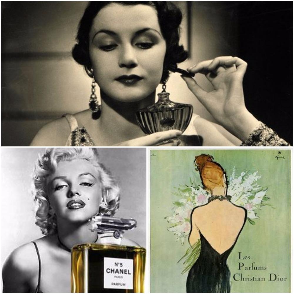 vintage-perfumes.jpg