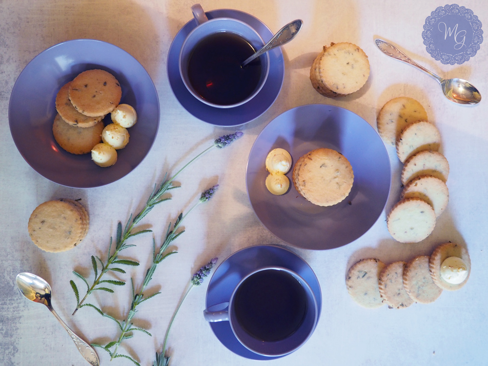 shortbread-lavender-3.jpg