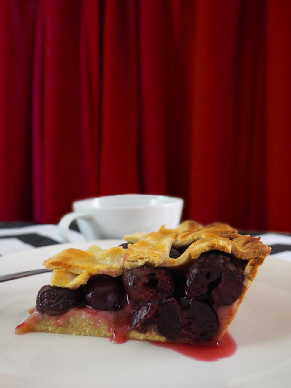 cherry-pie-10.jpg