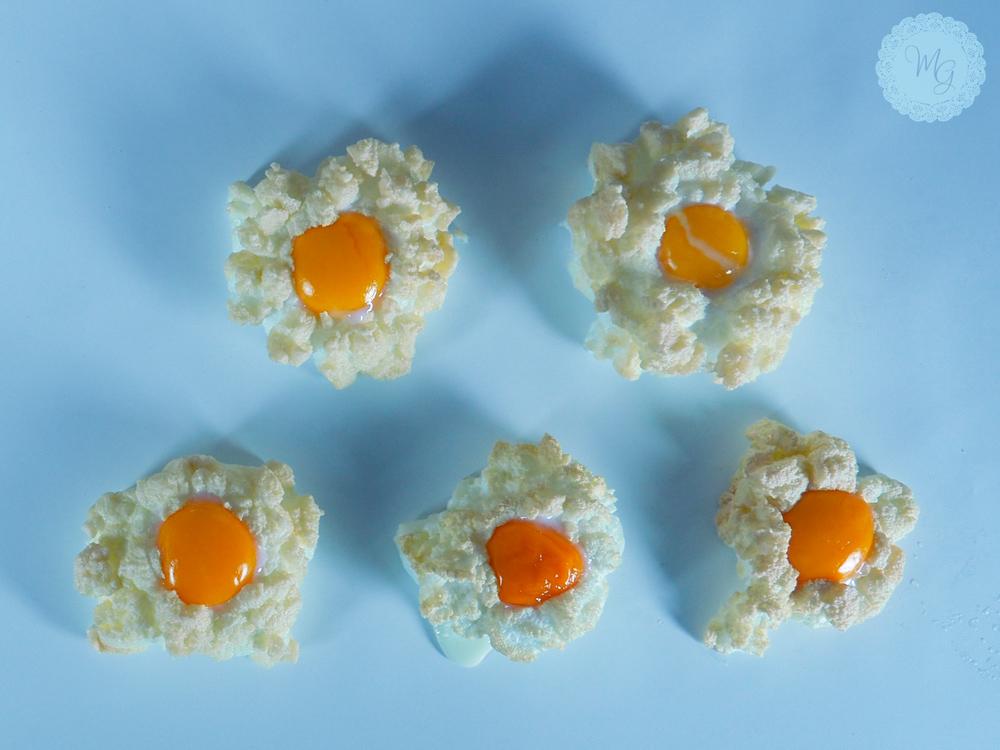 cloud-eggs-3-1.jpg