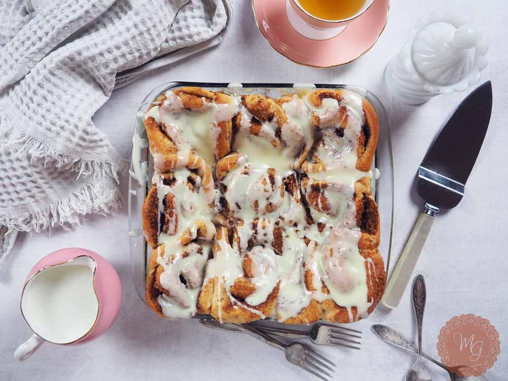 cinnamon-buns-2.jpg