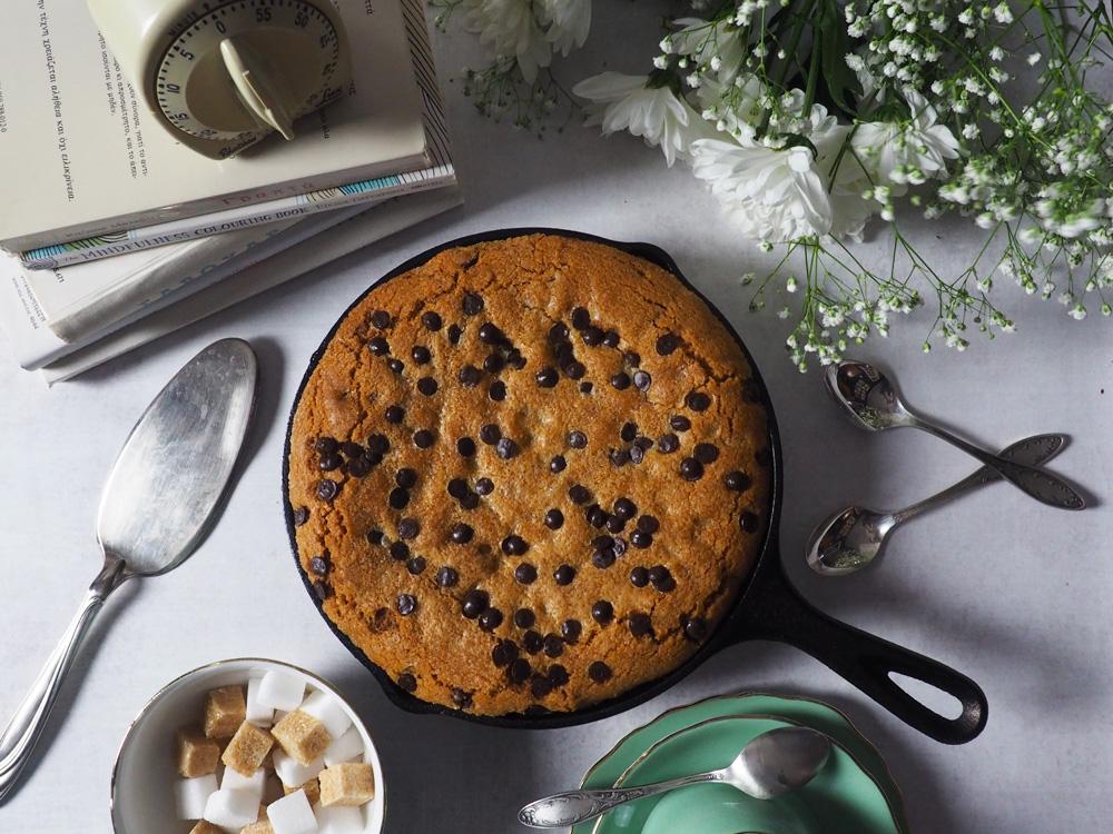 skillet-cookie-3.jpg