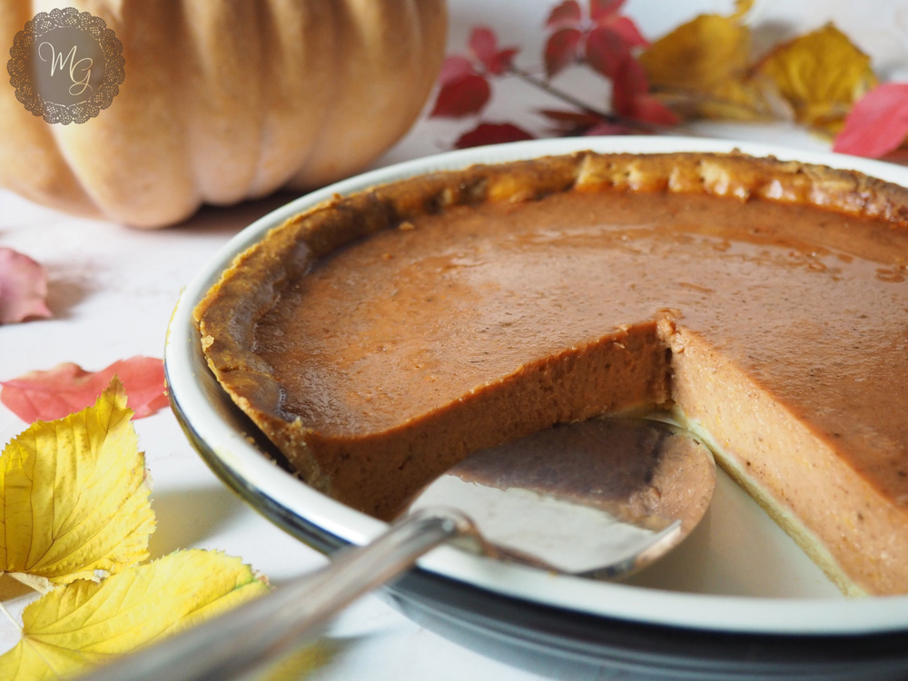 pumpkin-pie-2.jpg