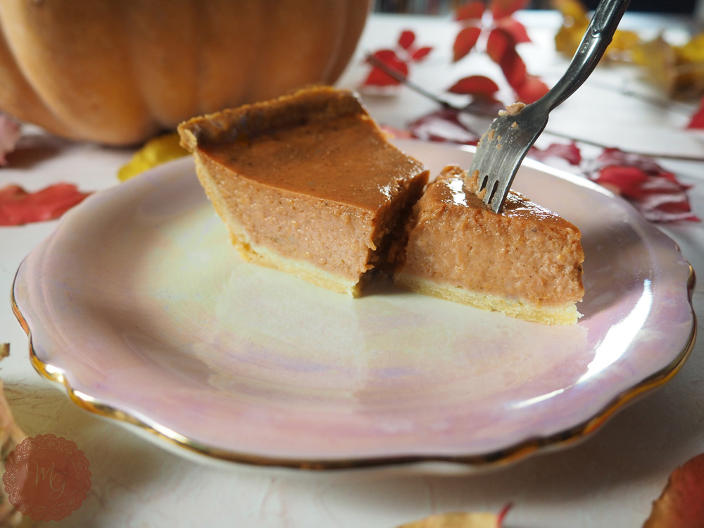 pumpkin-pie-3.jpg