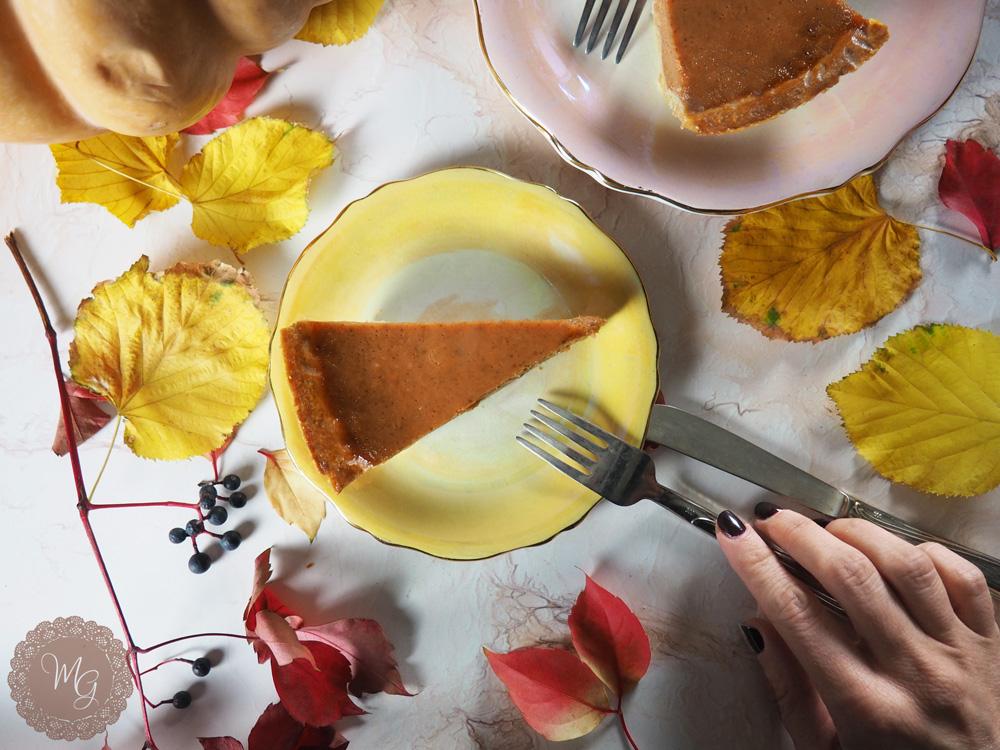 pumpkin-pie-4.jpg