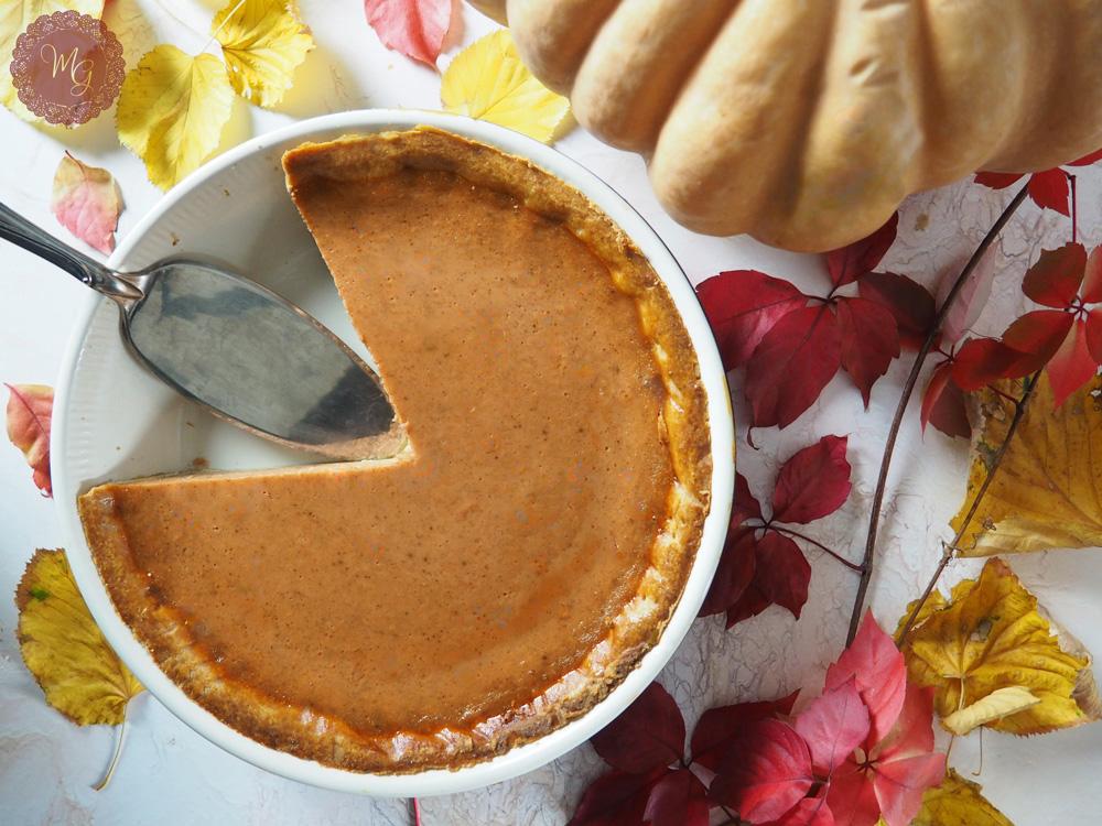pumpkin-pie-5-1.jpg