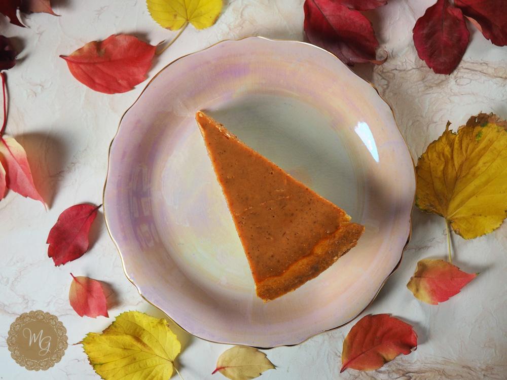 pumpkin-pie-6.jpg