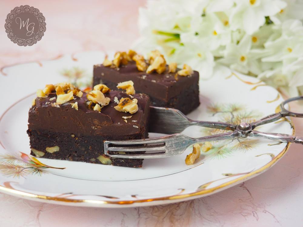raw-brownie-1.jpg