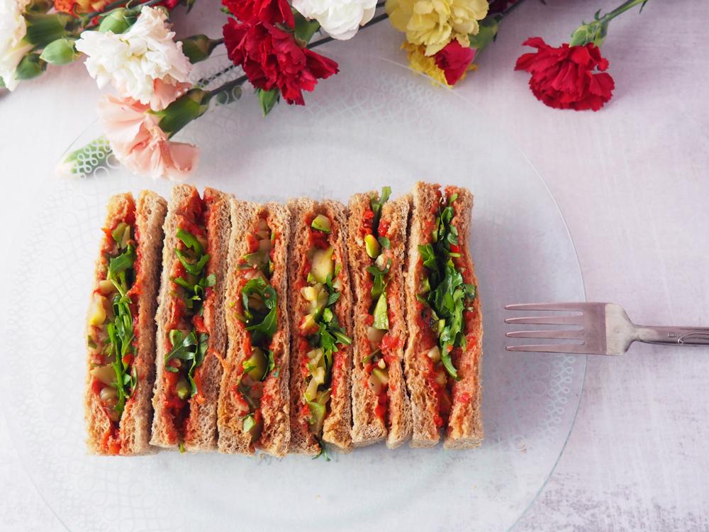 pepper-zucchini-sandwiches-2.jpg
