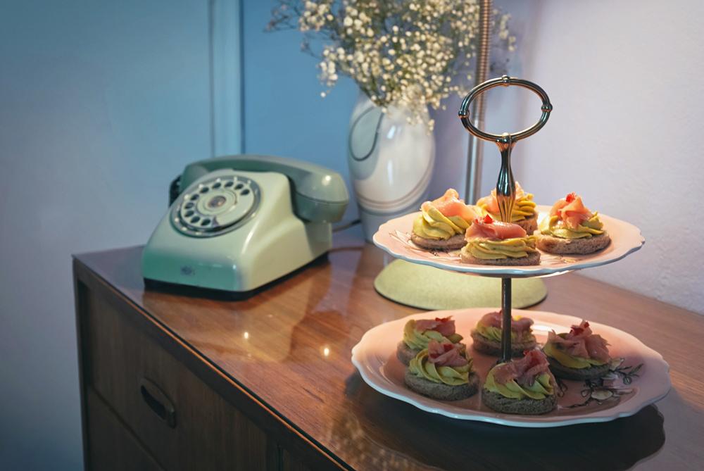 avocado-sandwiches-2.jpg