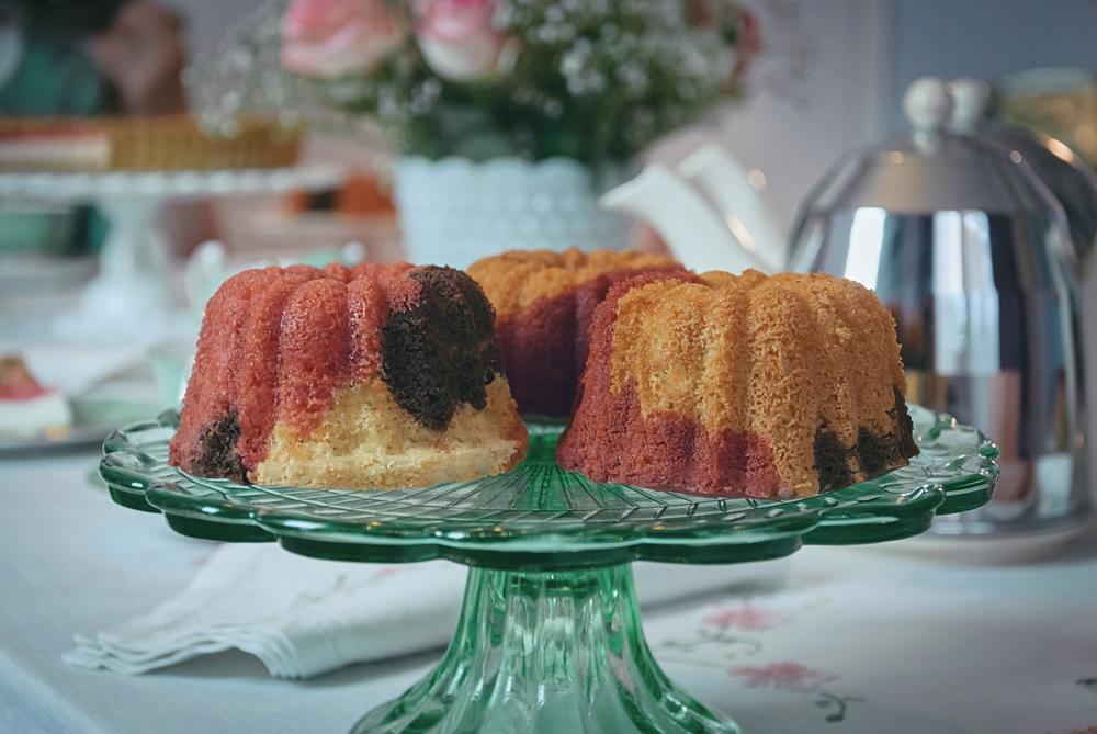 bundt-cakes-1-1.jpg