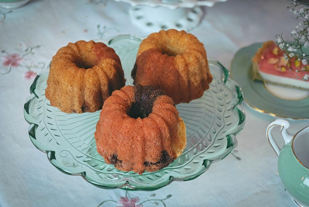 bundt-cakes-2.jpg